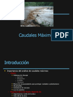 CAUDALES_MAXIMOS(MET_EMPIRICO).pdf