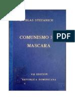 ComunismoSinMascara_BlasStefanich.pdf
