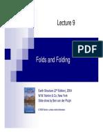 Folds_and_Folding.pdf