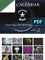 JEOL Image Contest Calendar 2019.pdf