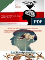 Psicologia y Control