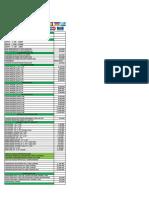 1242205827.pdf