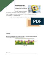 Exercicios  Matemática 8 ano.docx