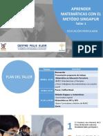 Taller_1_Singapur-NT1-2.pdf