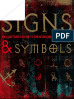 Dorling Kindersley - Signs & Symbols.pdf