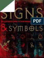 Dorling Kindersley - Signs & Symbols.pdf