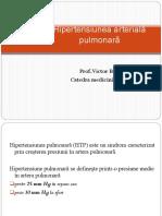 8.HTP-si-CPC