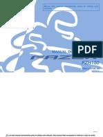 MANUAL DE USUARIO_FAZER FI_2018.pdf