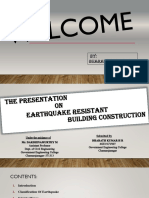 Earthquake resistant structures.pptx