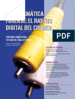 Dialnet-ElRastroDigitalDelCrimen-3740775[1].pdf