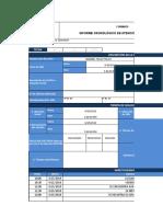 FOR Informe cronologico de atencion de fallas en KVD vs2.xlsx