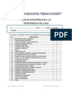 FICHA SITUACIONES PROBLEMATICAS.doc