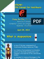 Acupuncture.pdf