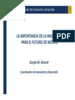 importancia_ingenieria.pdf
