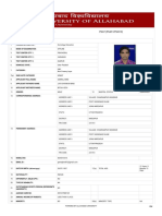 University of Allahabad.pdf