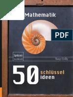 50 Schlüsselideen Mathematik.pdf