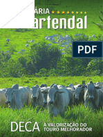 revista-martendal-2ed.pdf