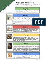 ebook assignment