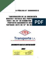 DBC 5000000312 INGENIERÍA BÁSICA Y DETALLE.pdf