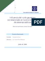 influencia-del-ruido-gaussiano-correlacionado-en-la-sincronizacion-de-sistemas-caoticos--0.pdf