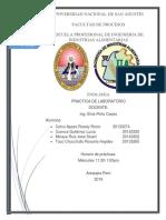 Caratula de enologia.docx