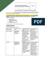 taller 1 - gestión de la producción industrial.docx