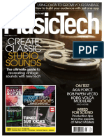 MusicTech May 2019 05.PDF