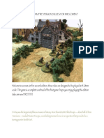 Scream Aim Fire 2nd edition .pdf