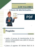 37063_7000409932_05-01-2019_120451_pm_3_Compilación_de_Desarrollo_Personal_(1)