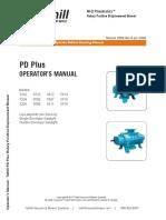SAP PM.pdf
