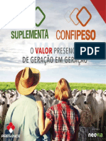 Folder Gado de Corte fev 2017.pdf