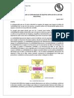 Formulacion Analisis Paper PilcoMarco