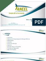Micro e Minigeração Distribuída apresentação.pdf