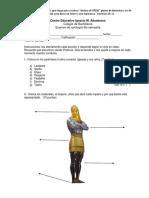 axiología 2do corte profecía.pdf