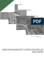 Análisis Comparativo Entre Materias Primas Minerales_jorge Ivan Tobon