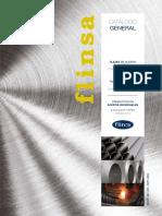 catalogo_general_opt_0 ACEROS FLIMSA.pdf