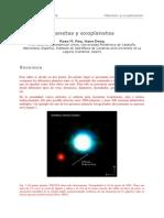 T9_w_es.pdf