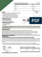Ingeniería Electrica P01