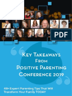 Positive-Parenting-Conference-2019-Key-Takeaways-Final.pdf
