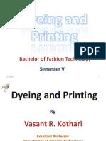 D&P 19 Dyeing of Knits.pdf