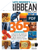 Islands - Caribbean Travel and Life - 2014  USA.pdf