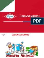 CARALOGO RAMO 2018.pdf