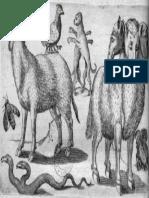 medieval.monsters.pdf