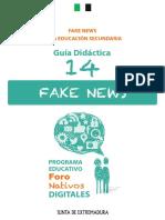 fakenews_guiadidactica-1