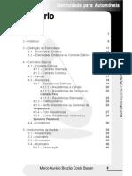eletricidade de automóveis.pdf