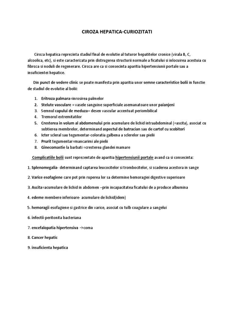 varicoza este ereditate catalogul preparatelor din varicoză