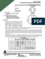 5001C.pdf