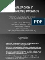 claseevaluacininicialatls-120713065405-phpapp02.pdf