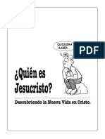 nvec_quien_span_s-1