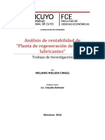 Análisis de rentabilidad de.pdf
